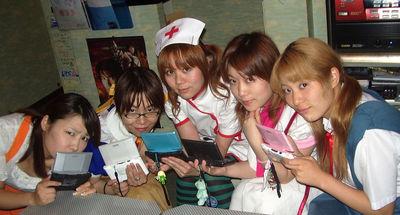 2005_07_26_wotanko_008