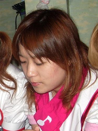2005_07_26_wotanko_009