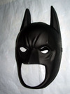 batmask