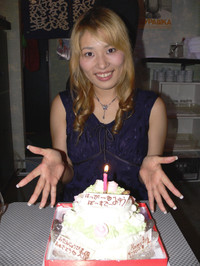Happybirthday_miyuu_01